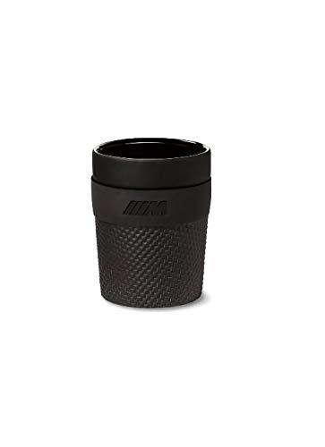 BMW Original M Tasse Kaffeetasse Kaffeebecher M Kollektion 2018/2020