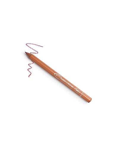 crayon lèvres 54 luberon