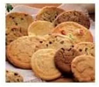 Readi Bake Traditional Sugar Cookie Dough, 2.5 Ounce -- 160 per case.