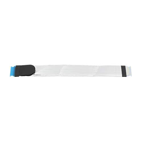 Homyl Lente Flex Ribbon Cable 14cm / 5.51inch para Playstation 4 PS4...