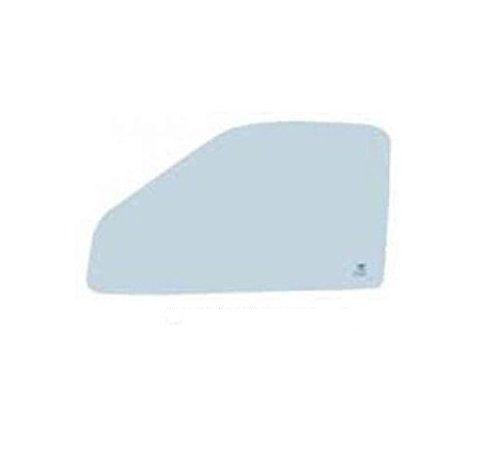 EQUALITY - glasplaatje achter links (bestuurder) SCENIC 09 VR