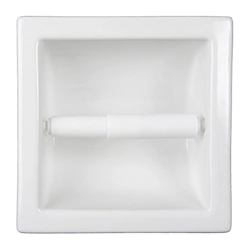 Top 10 best selling list for usa made toilet paper holder