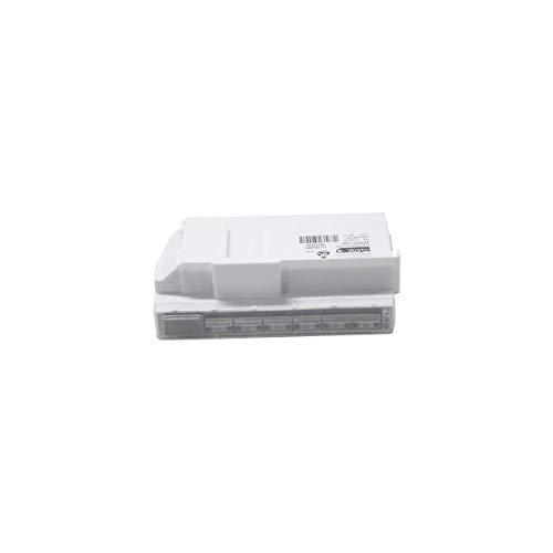 Placa electrónica lavavajillas AEG 1113363012