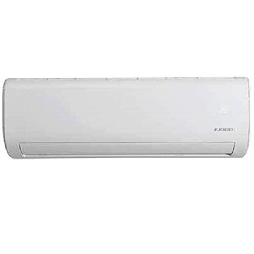 Aire Acondicionado Inverter Jocel JACS18-030719, Enfriamiento 4500 Frigorias, Calefacción 4800 Frigorias