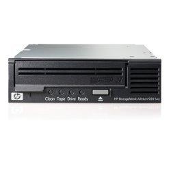 HP EH847A Ultrium 920 Internes SAS-Bandlaufwerk LTO-3 Ultrium 920I
