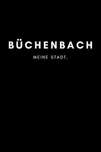 lidl büchenbach