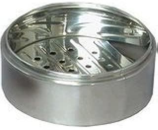 Stainless Steel Dim Sum Steamer (6