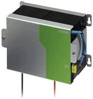 Power Supply Accessory, Battery Module, 24V, 12Ah