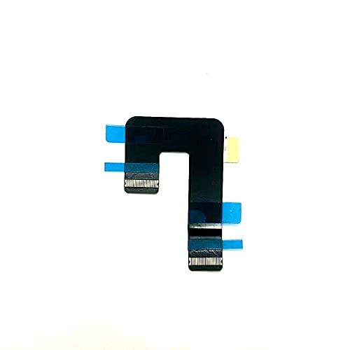 Nuevo Cable Flex de Teclado 821-01046-01 para MacBook Pro de 13 pulgadas A1708 finales de 2016, mediados de 2017, A2159 2019