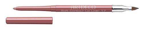 Art Deco Soft Contour Lip Liner 17