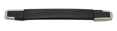 交換用 スーツケースのハンドル 旅行の箱のグリップ キャリーボックス補修用ハンドル DIY 修理 交換代用品 取替え (B022)