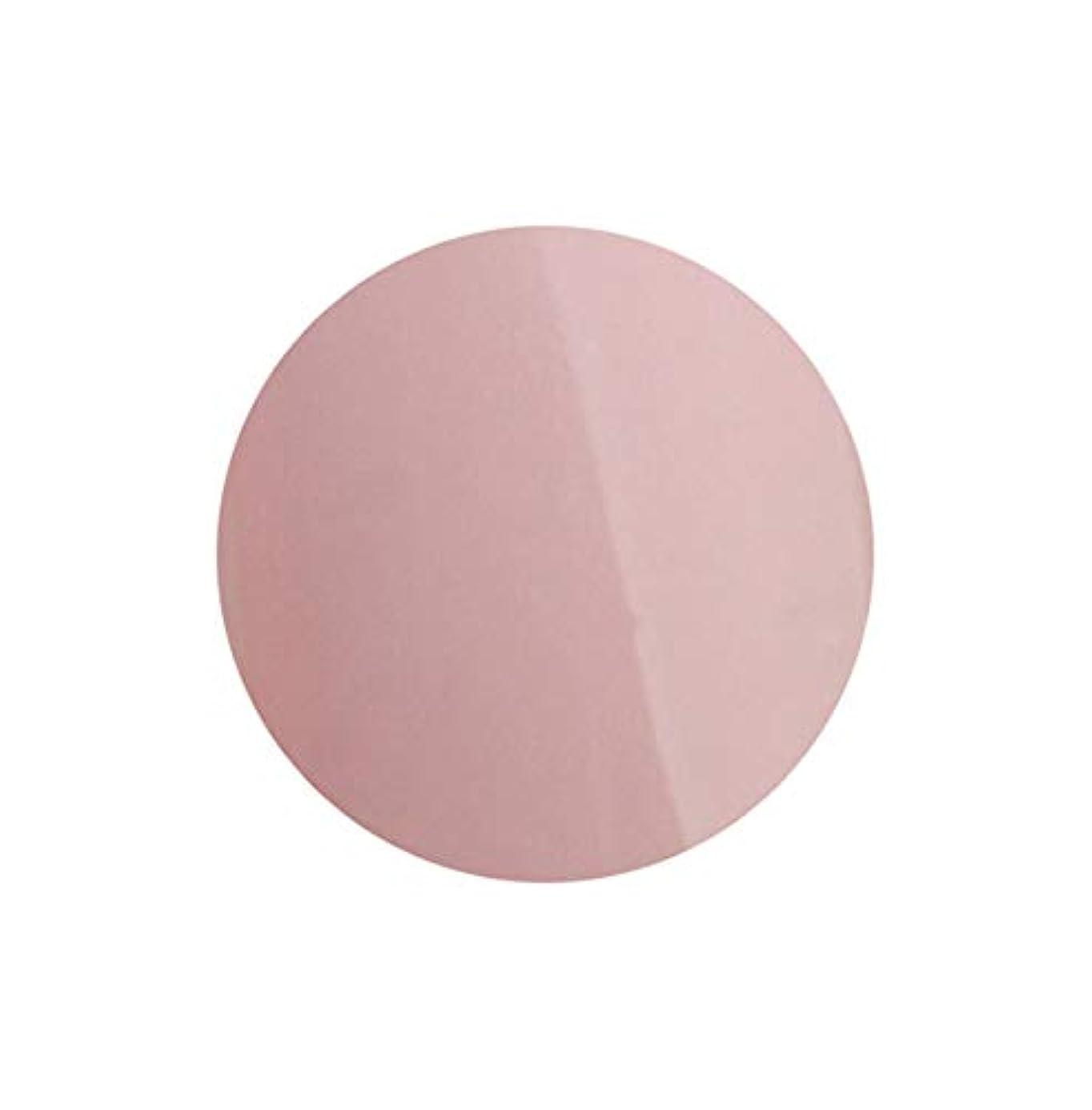 ホールドオール高架ガラスSHAREYDVA シャレドワ+ ネイルカラー No.32 ライトモーブピンク
