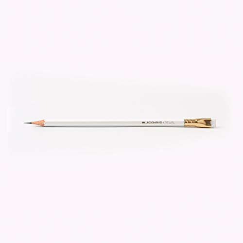 Blackwing Pearl Pencils - Set of 12 Photo #2