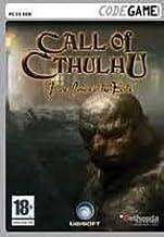 Call of Cthulhu Dark Corners of the Earth - Codegame