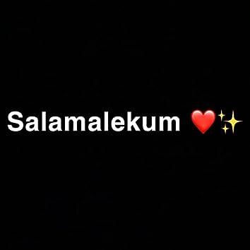 Salamalekum