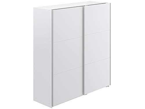 armoire coulissante cdiscount