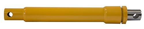 Buyers Products 1304005 Angler- und Hubzylinder