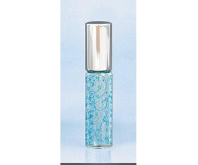 一般的なマダム知り合いになるヤマダアトマイザー コロプチ パフュームローラー 香水 携帯用 詰め換え用付属品入り 60715 アトマイザー