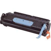 Toner Eagle Re-Manufactured Toner Cartridge Compatible with Canon ImageCLASS MF6550 MF6560 MF6560cx MF6580 MF6580cx (Type 106) 0264B001AA. Black Photo #2