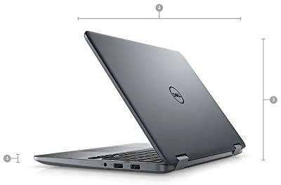 Compare Dell Inspiron 11 (Inspiron) vs other laptops
