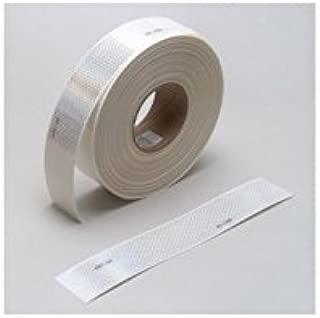 3m diamond grade tape