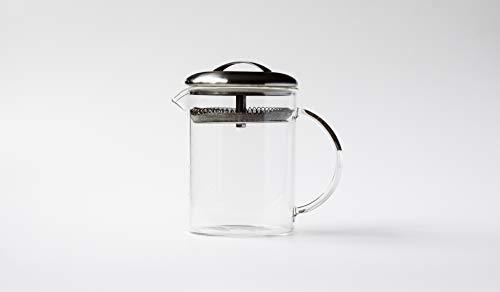 french teapot - 2