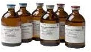 GE Healthcare 17-5446-02, Ficoll-Paque Premium 1.084, 6 x 100mL, 1 per Each