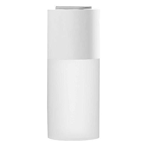 purificatore aria covid 19 Diffusore di Oli Essenziali da 400ml per Auto