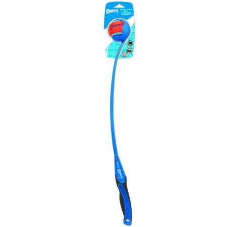 Chuckit Ultra Ball Launcher (25 inches)