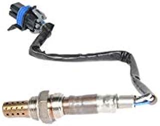 GM Genuine Parts AFS123 Heated Oxygen Sensor