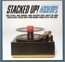 Stacked Up: Up Singles Collection