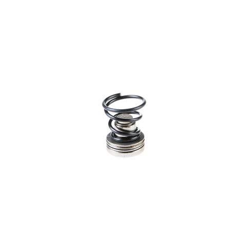 Melling CB100 Camshaft Button