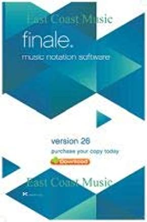 Download finale 25 cracked | Download MakeMusic Finale v25 5 Update