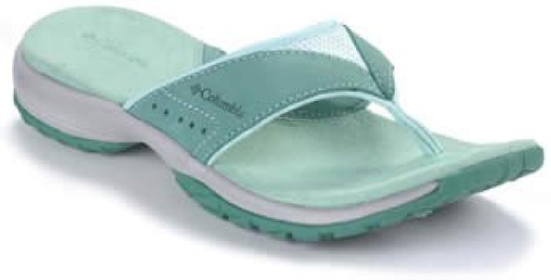 Columbia Women's Nassau - Footwear  Women's Footwear  Women's Sandals shoes
