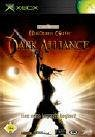 Baldur's Gate: Dark Alliance [Importación alemana]