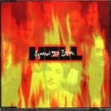 Hell / St Louis Cemetery Blues / La Grippe
