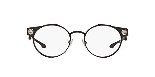 Oakley Herren OX5141 Lesebrille, BLACK, 50