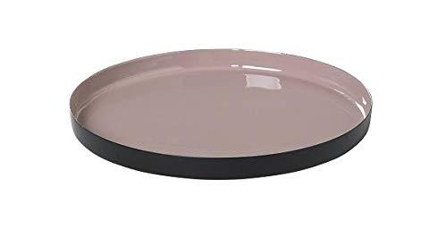 Blomus VISO Tablett - Rose Dust - S