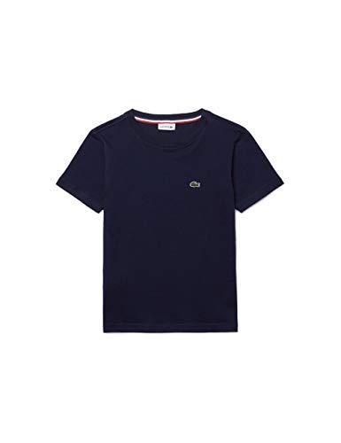 Lacoste - T-Shirt da Bambino - Tj1442
