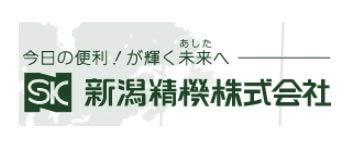 新潟精機 SK マグネットホルダー25mm丸 SKM01