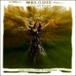 Star of Hope Songs of Love Hop