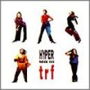 HYPER MIX III