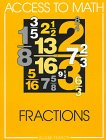 Access to Math: Fractions