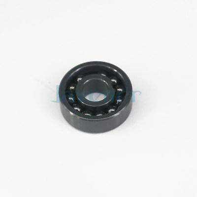 Ochoos In stock 606 608 625 Full Ball Ceramic Silicon Beari Nitride SI3N4 Max 81% OFF