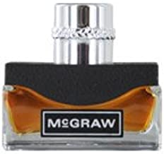 Mcgraw By Tim Mcgraw Men Fragrance