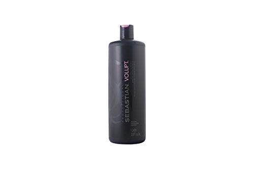 Sebastian – Sebastian volupt shampoo.