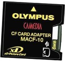 Best olympus 5050 zoom Reviews