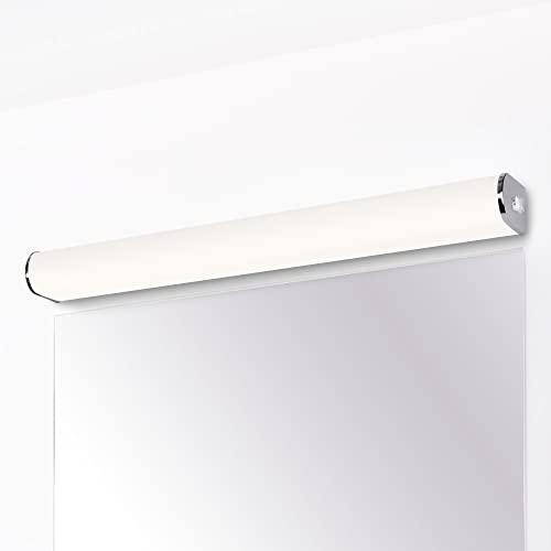ENUOTEK 15W LED Badezimmer Lampe Wand Bild