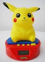 Pokémon - Pikachu Spardose 7.