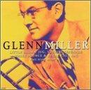 Glenn Miller 2